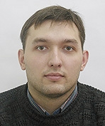 Гусев Евгений Георгиевич