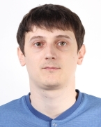 Дац Евгений Павлович