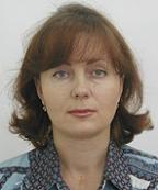 Милова Наталья Петровна