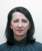 Адамович Татьяна Николаевна