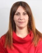 Сивакова Анастасия Сергеевна