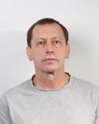 Синчугов Владимир Александрович