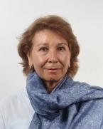 Мальцева Ольга Петровна