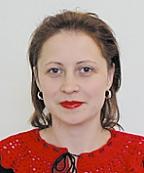 Королёва Эльвира Владимировна