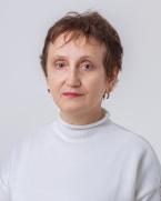 Зайцева Татьяна Александровна