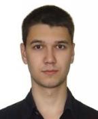 Одинец Сергей Олегович