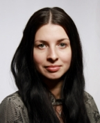 Васина Валерия Алексеевна
