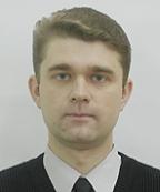 Слугин Олег Владимирович