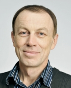 Ляпунов Виталий Николаевич