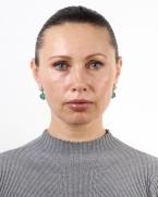 Тавакалова Елена Юрьевна