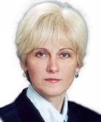 Одияко Наталья Николаевна