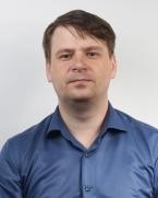 Гресько Александр Александрович