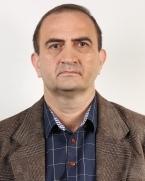 Мирзосафаров Султонназар Назарович