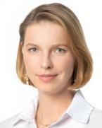 Фаткулина Евгения Анатольевна