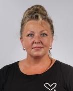 Михайлюченко Татьяна Александровна
