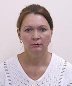 Калина Наталья Дмитриевна