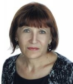 Сальникова Татьяна Николаевна