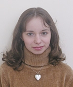 Тюменцева Светлана Владимировна