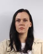 Сикорина Александра Владимировна