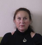 Ботвич Татьяна Анатольевна
