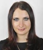 Левкина Елена Владимировна