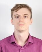 Левагин Алексей Дмитриевич