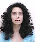 Хуторная Ирина Николаевна