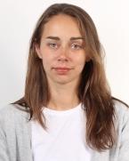 Никифорова Ольга Владимировна