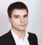 Стецко Николай Игоревич