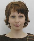 Буглак Ольга Николаевна