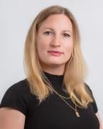 Кошевая Елена Сергеевна