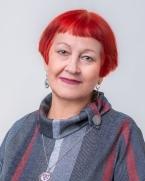 Климешина Татьяна Владимировна
