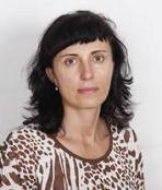 Заикина Татьяна Михайловна