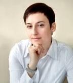 Степаненко Анастасия Александровна