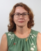 Собкалова Наталья Александровна
