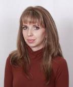 Трофимчук Александра Васильевна