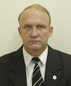 Веролайнен Сергей Иванович
