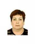 Голодная Наталья Юрьевна