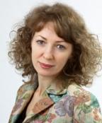 Савинова Наталья Александровна