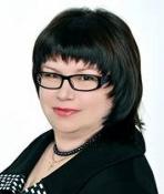 Кузьмичева Ирина Александровна