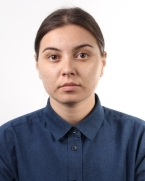 Акишева Ирина Владимировна