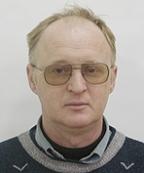 Попков Борис Михайлович