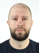 Маляренко Александр Сергеевич