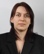Макарова Вера Николаевна