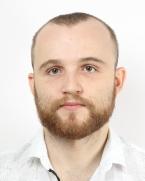 Медведев Валерий Валерьевич