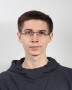 Сильченко Игорь Александрович