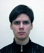 Мамаков Александр Анатольевич