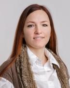Кравченко Юлия Сергеевна