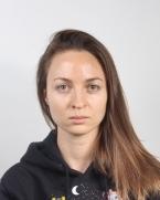 Катанаева Дарья Андреевна