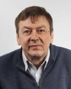 Косилов Кирилл Владимирович